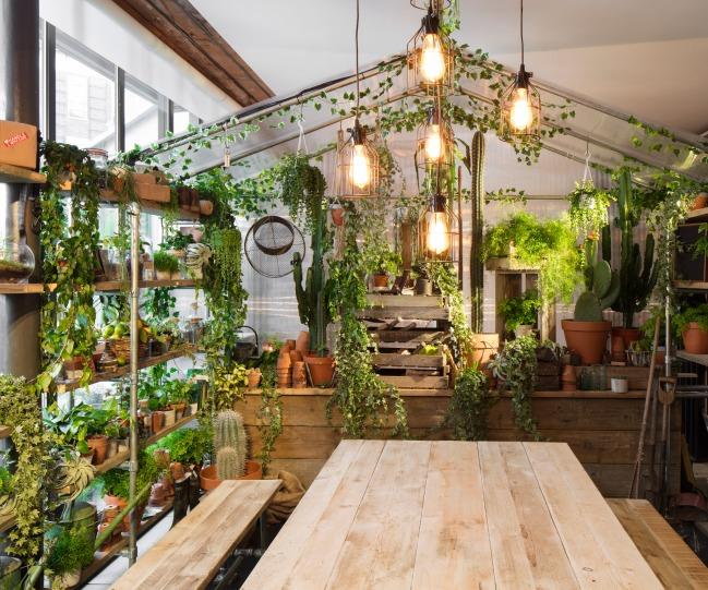 pantonegreenery-apartment-installation-airbnb-pantone-design_dezeen_2364_col_4